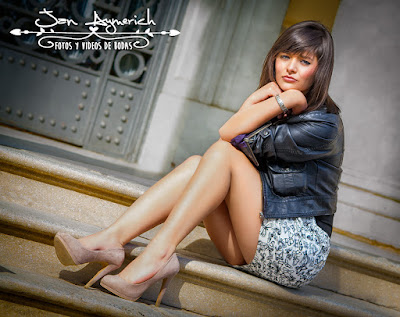 fotografo modelos barcelona