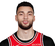 Zach LaVine Agent Contact, Booking Agent, Manager Contact, Booking Agency, Publicist Phone Number, Management Contact Info