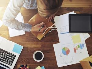 Nhận biết được những khó khăn trong ý tưởng kinh doanh