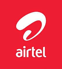 Airtel 500MB For 25Naira Night Bundle Plan
