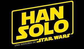 han solo una historia de star wars: nuevo poster internacional