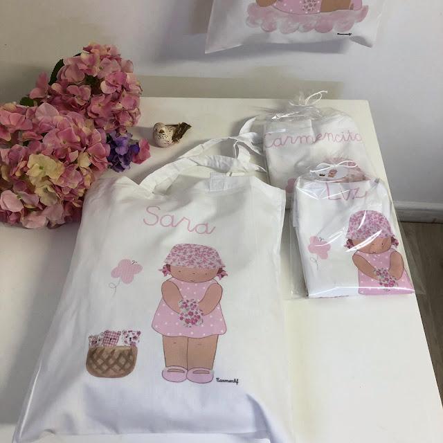 bolsa-algodón-impresa-personalizada-regalos-invitados-bodas-bautizos-comuniones
