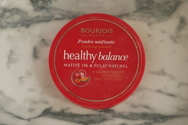 Teacups_and_Buttondrops_Bourjois_Healthy_Balance