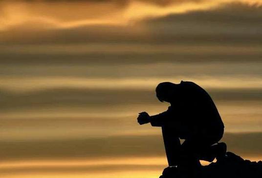Kata Kata Cinta Sedih Bahasa Inggris Tentang Kesepian Beserta