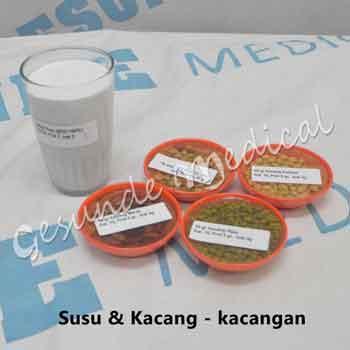 agen food model murah