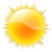 Weather-App-APK-v2.1-(Latest)-For-Android-Free-Download