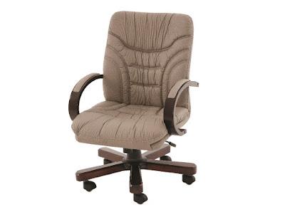 nitro,ofis koltuğu,toplantı koltuğu,çalışma koltuğu,ahşap çalışma koltuğu,ofis sandalyesi