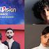 [Olhares sobre o Eurovision France] Quem representará França no Festival Eurovisão 2021?
