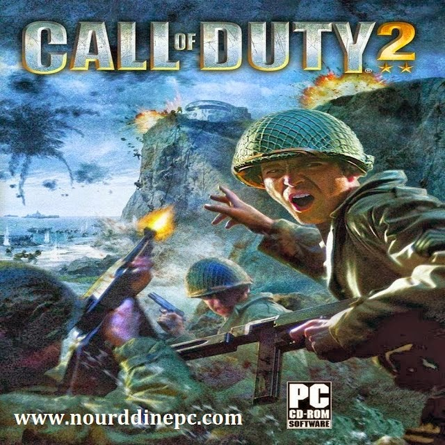 Call of duty gioco gratis