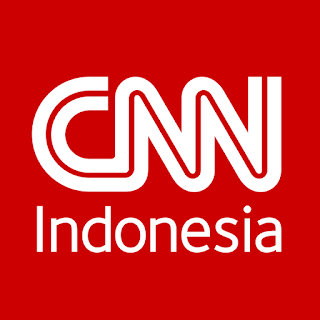 Lowongan Kerja di PT CNN Indonesia November 2018