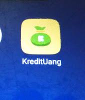 Aplikasi Pinjaman Online Langsung Cair
