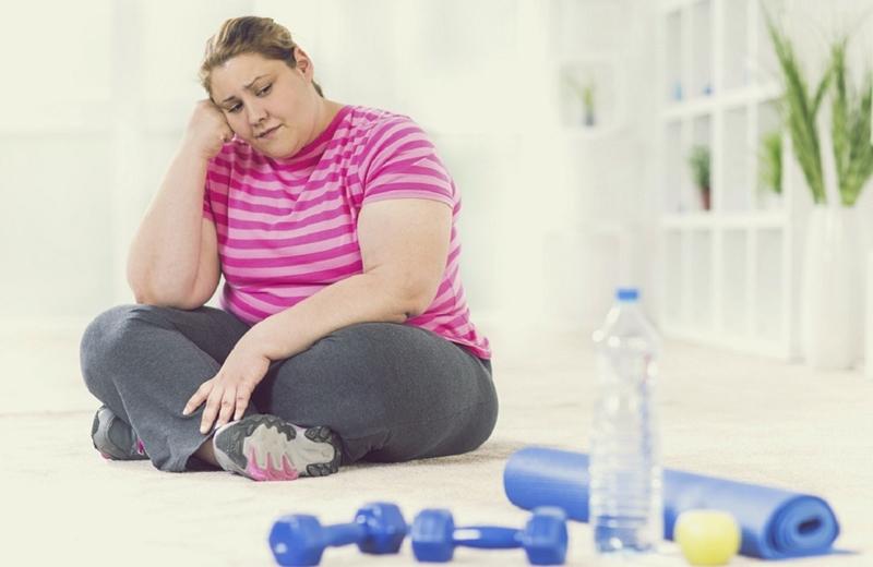 İnatçı kilolara karşı 7 etkili öneri! İnce ve fit görünmek için