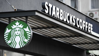 Starbucks Şok Zamlar