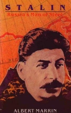 www.bookdepository.com/Stalin-Albert-Marrin/9781893103092/?a_aid=journey56
