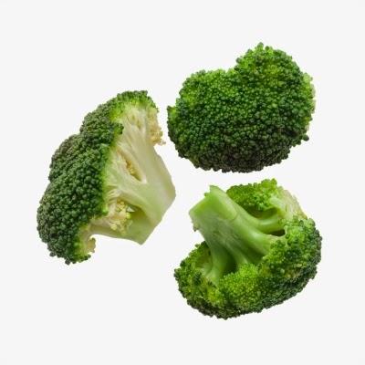 7 Masakan Segar Sebagai Sumber Antioksidan Alami