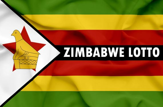 Zimbabwe Lotto - Lucky Numbers - Hollywoodbets