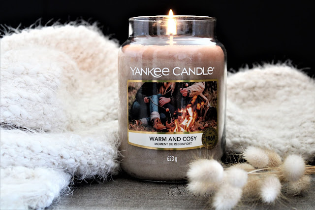 bougie yankee candle moment de réconfort, moment de réconfort yankee candle, yankee candle moment de réconfort avis, avis bougie yankee candle moment de réconfort, avis yankee candle warm and cosy, yankee candle warm and cosy review, avis bougies yankee candle, bougie candle, yankee candle france, bougie yankee candle pas cher, bougie yankees, bougie parfumee