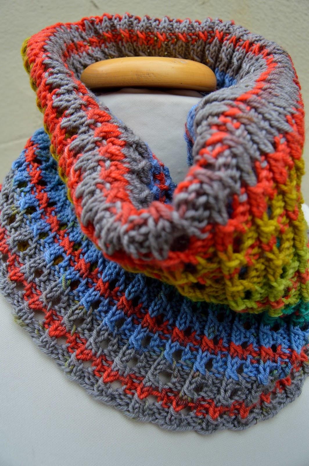 knitcat s gestrick farben f r die seele. Black Bedroom Furniture Sets. Home Design Ideas