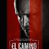 El Camino: Bir Breaking Bad Filmi'nin Kamera Arkasi
