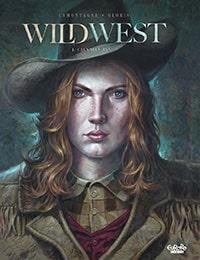 Wild West (2020)