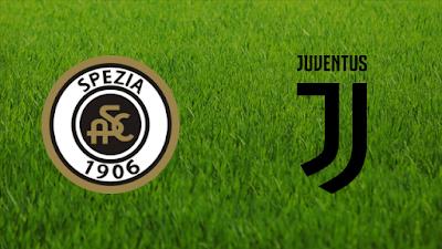 """الأن """" ◀️ مباراة يوفنتوس وسبيزيا juventus vs spezia """"ماتش"""" مباشر 2-3-2021  ==>>الأن كورة HD يوفنتوس ضد سبيزيا الدوري الإيطالي"""