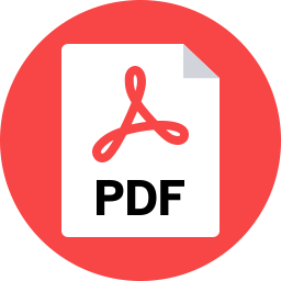 Solid PDF Tools Portable
