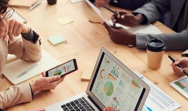 Excellente idée de marketing mobile pour votre entreprise
