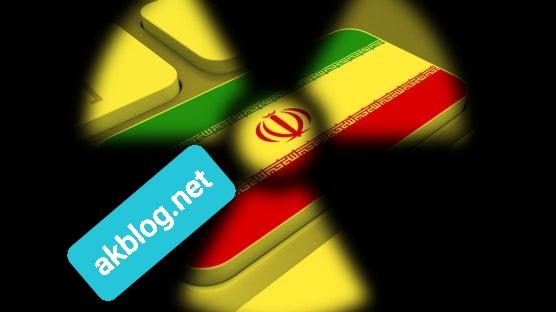 İran ABD yi Tehdit Etti