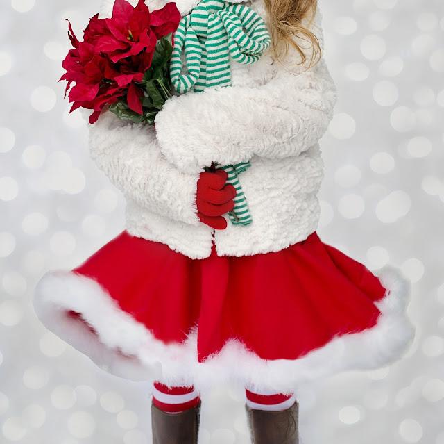 Credere ancora che Babbo Natale esista si può