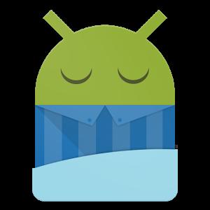 Sleep as Android v20190909 Unlocked APK