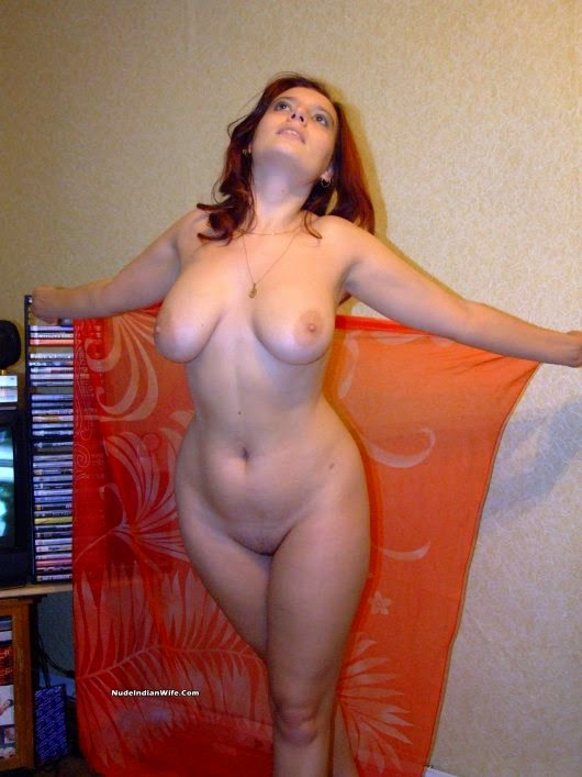 nude sexy wife blog