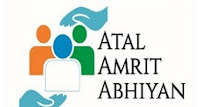 Atal Amrit Abhiyan Society Assam