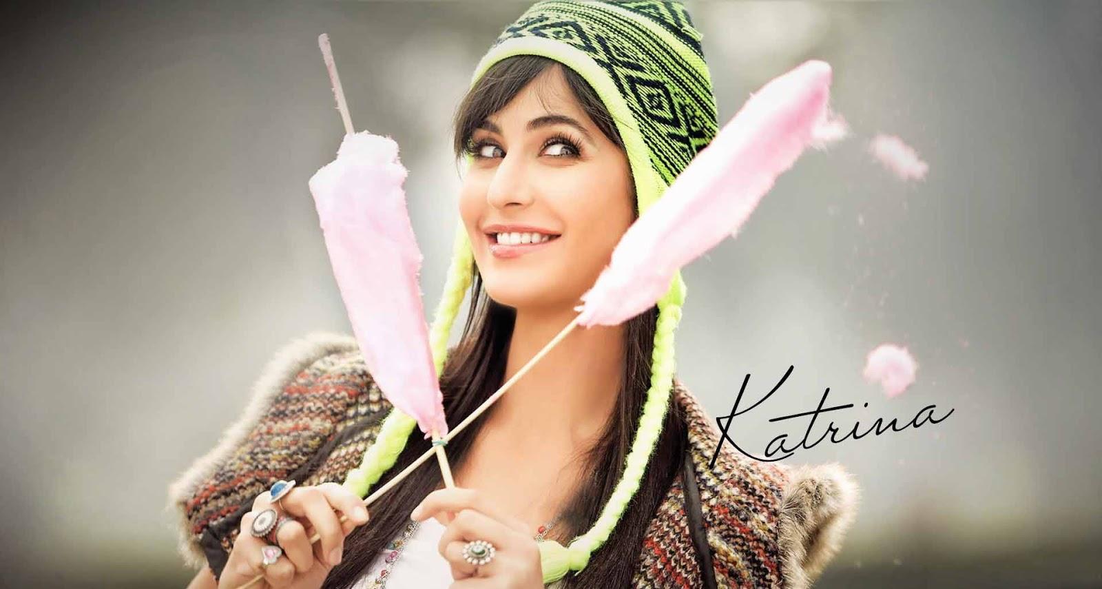 Bollywood Actress Katrina Kaif Hd Wallpapers, Hd Images -8870