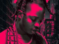 MUSIC: Naira Marley – As E Dey Go