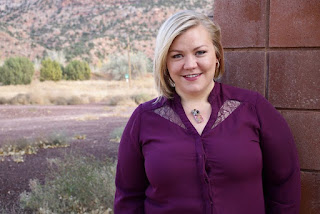 Rebecca Musser Sister: Elissa Wall Wiki, Age, BWarren Jeffs Bio