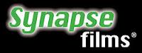 http://synapse-films.com/