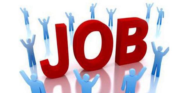 ग्वालियर में लगेगी पारले बिस्कुट कंपनी की यूनिट, हजारों लोगों को मिलेगा रोजगार | GWALIOR NEWS