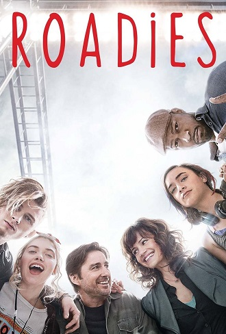 Roadies Season 1 Complete Download 480p & 720p All Episode