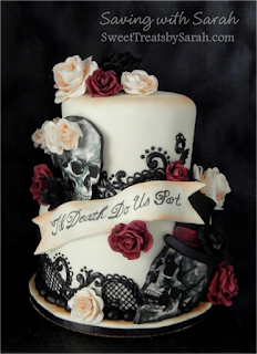 http://sarahsaving.blogspot.com/2015/02/not-all-wedding-cakes-are-same.html