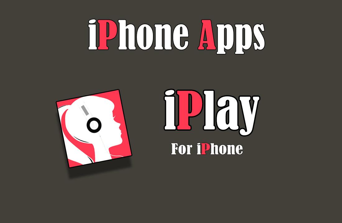 تحميل برنامج iPlay لتحميل الفيديو من اليوتيوب
