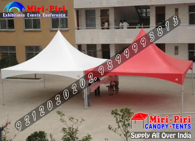 Marquees Tents, Dome Marquee Tents, Tent Marquees, Indian Marquee Tent, Pagoda Marquee Tent, Large Marquee Tent, Marquees and Gazebos, Events Tents, Pagodas, Marquees, Marketing Stalls, Display Canopy, Demo Tents,