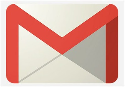 Tips Menjaga Keamanan Akun Gmail