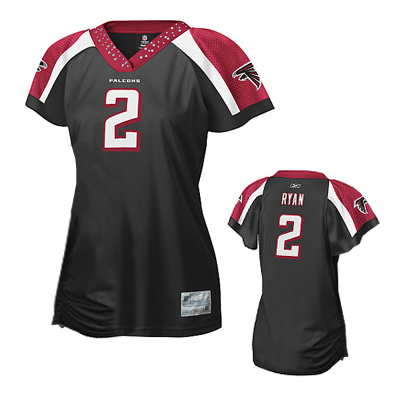 Falcons-shirt-womens Falcons-shirt-womens Falcons-shirt-womens