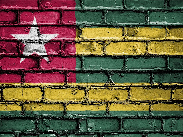 Profil & Informasi tentang Negara Togo [Lengkap]
