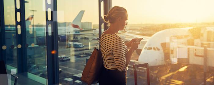 Kiss&Fly, Kiss&Fly lotnisko, lotnisko darmowy postój,
