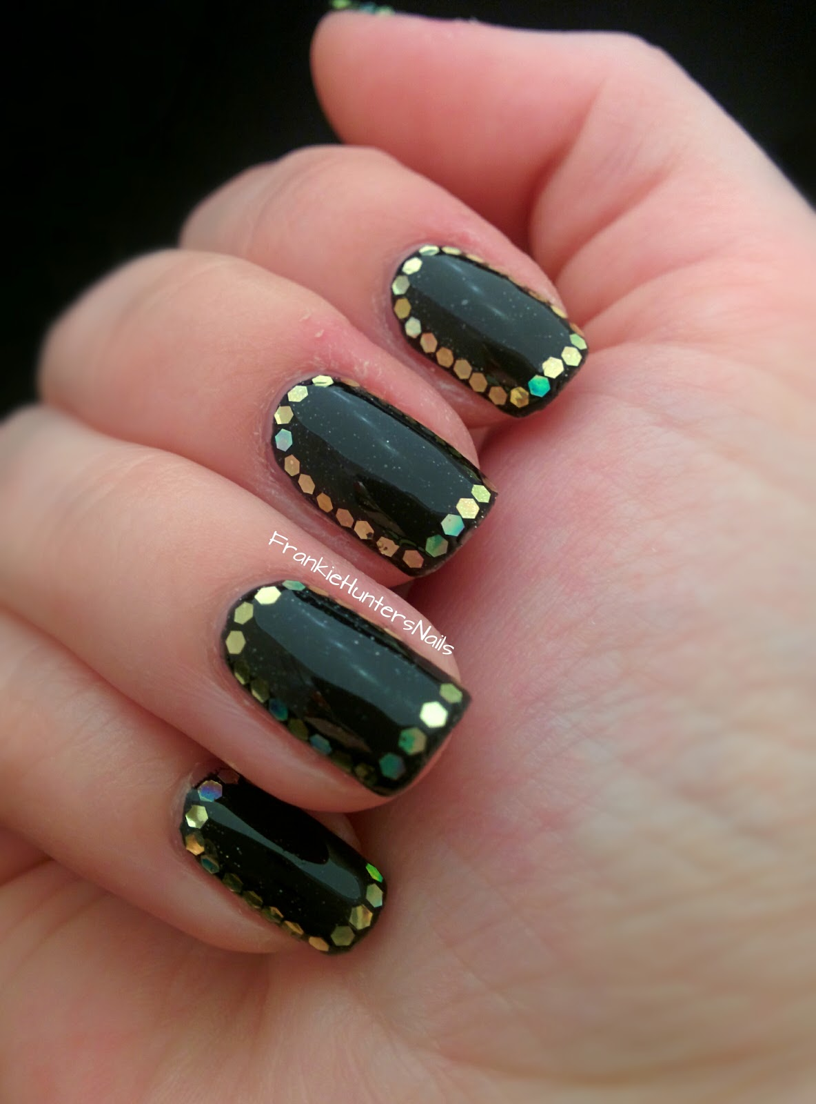 wow coole n gel wow nice nails. Black Bedroom Furniture Sets. Home Design Ideas