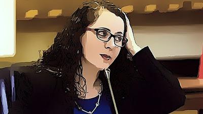 Rosa Bartra no solicitó a Telefónica información de Keiko Fujimori y Alan García por caso Lava Jato