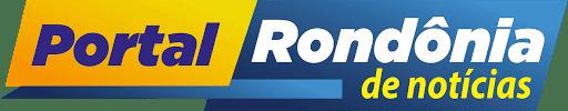 Portal Rondônia de notícia