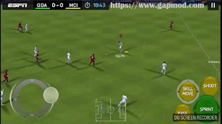 Download FIFA 14 Mod 18 Update Transfer Egy by AgusBaybeat
