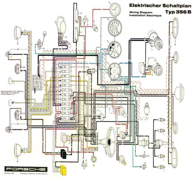 1746 wiring diagram instalasi listrik industri 7 latihan soal wiring diagram instalasi listrik industri choice image swarovskicordoba Images